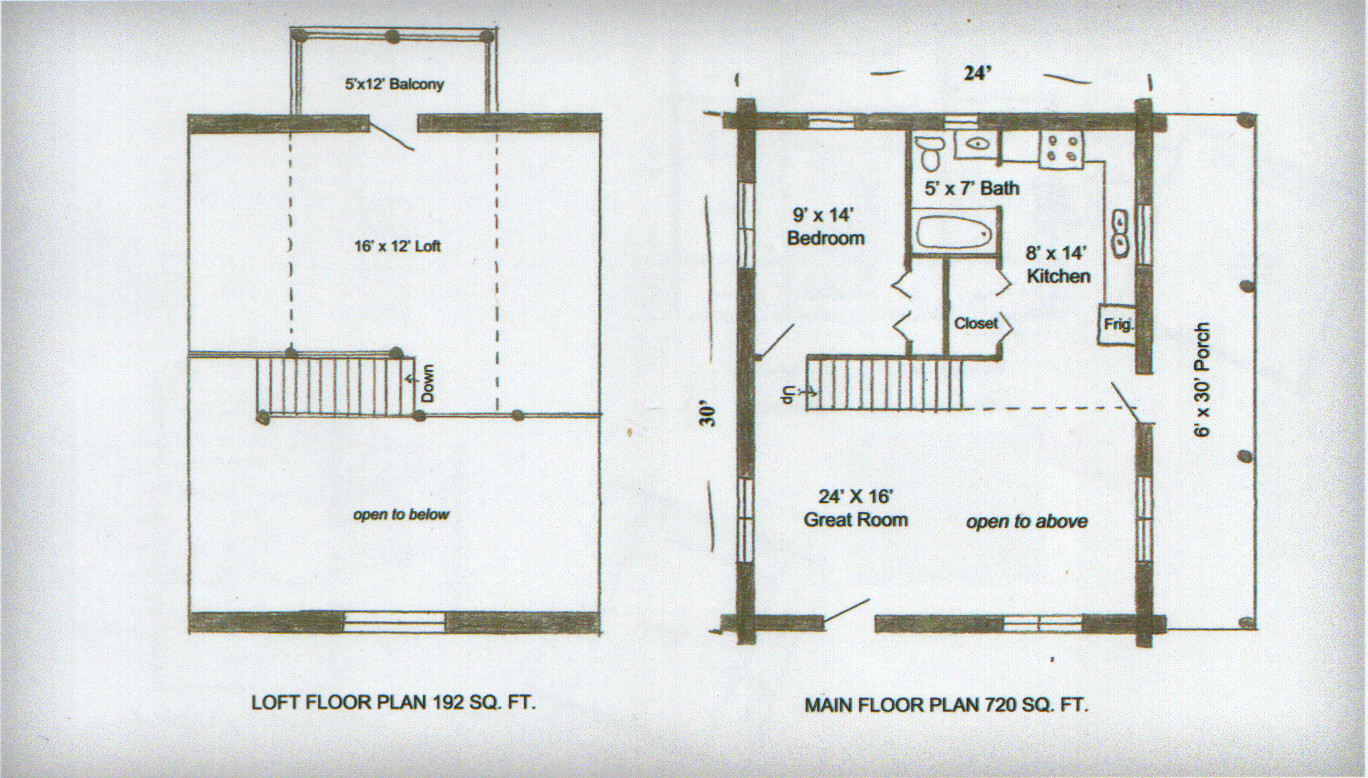 40 x 30 house floor plans joy studio design gallery for 24x30 house plans
