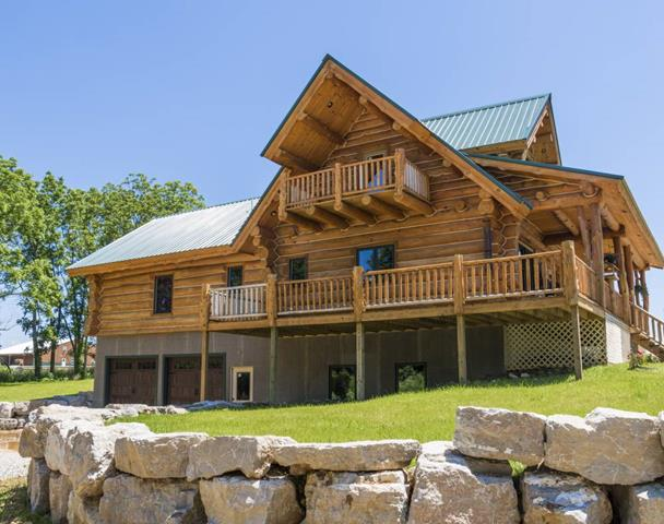 Cabins for sale rustic ozark log cabins for 2 bedroom log cabins for sale