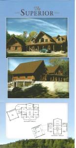 Ozark Rustic Cabins brochure 1d