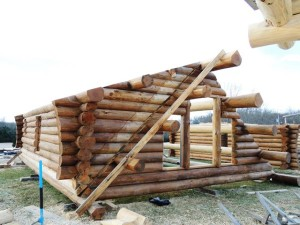 Surber Kit Roof Stained_640x480