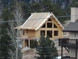 Weyl's Cabin Under Construction 2_640x480