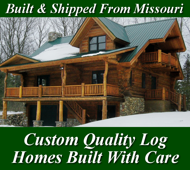 mobile-banner-rustic-ozark-log-cabins